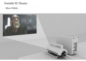 portable-pc-theatre