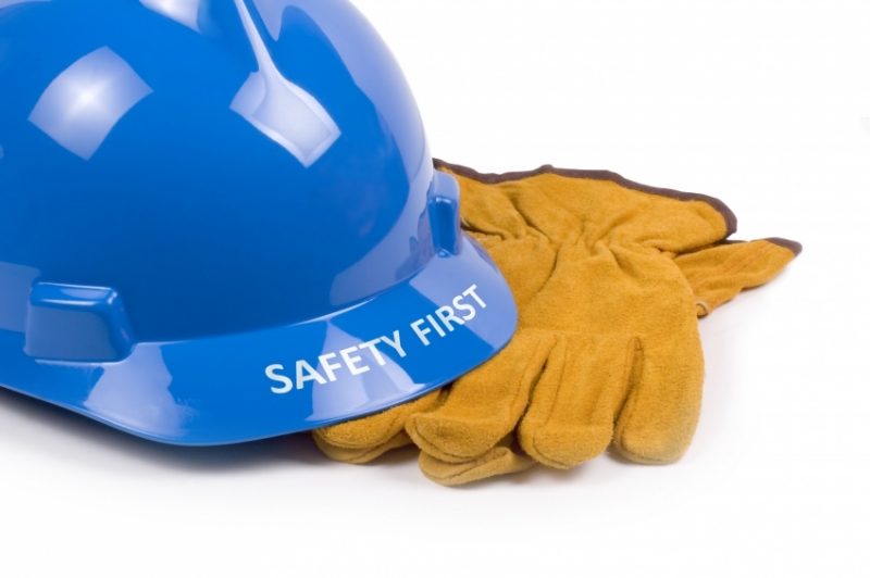 safe-workplace