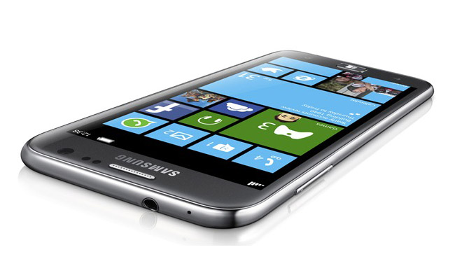 Best & Must Have Applications for Samsung S4