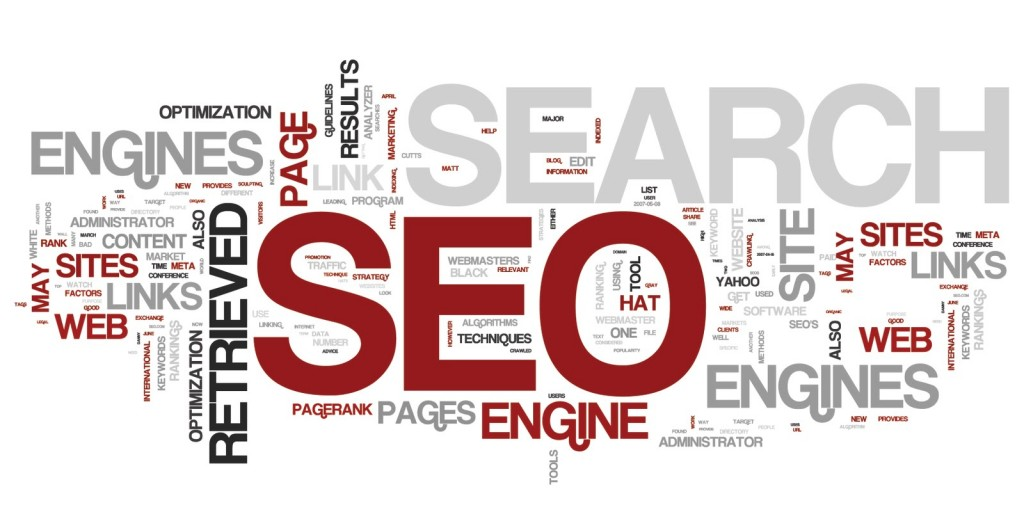 SEO Issues with Responsive Websites