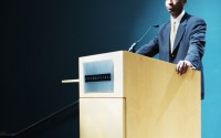 Advantages of Hiring a Professional Speaker VS. Video Seminars
