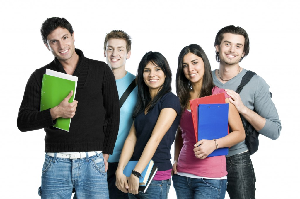 Advantages Of Career Assessment For Young Students
