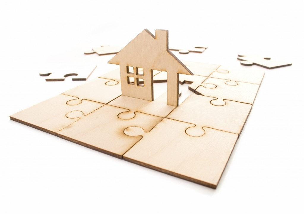 stundet-housing
