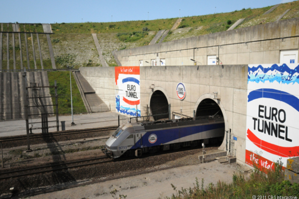 the-channel-tunnel