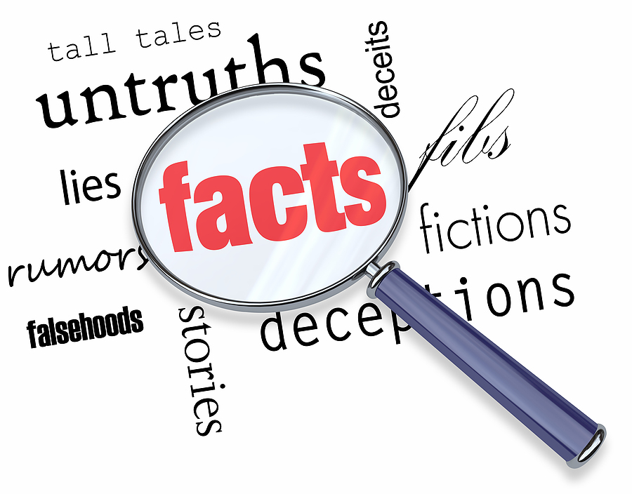 thruts-and-facts