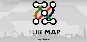 tubemap