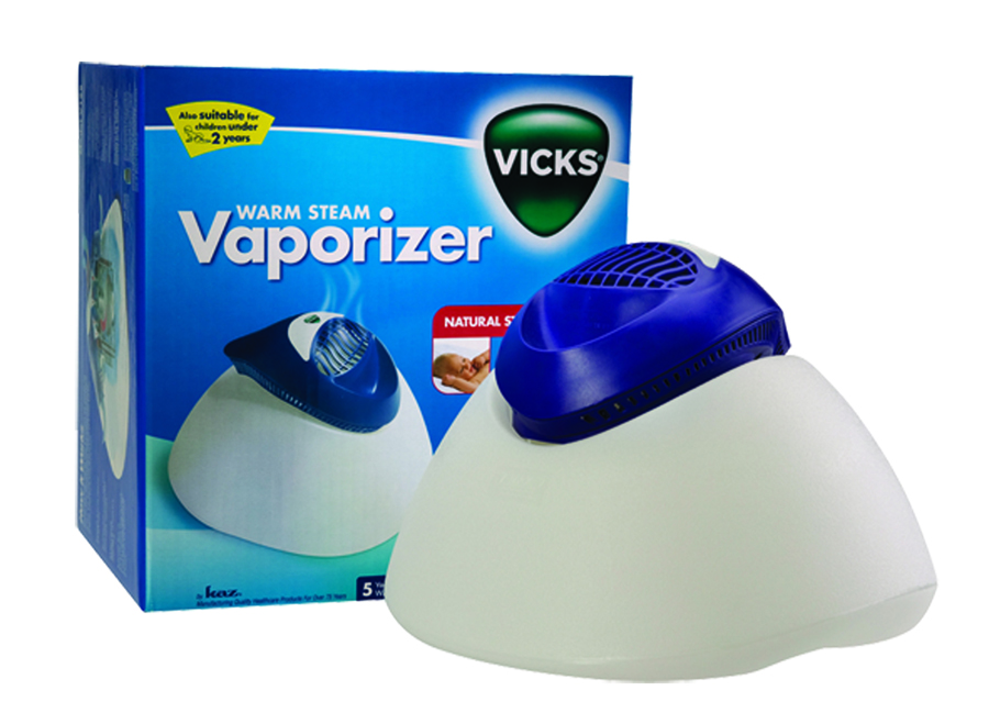 Use Vaporizers to Smell Less Like a Smoker