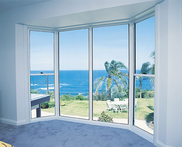 Image Result For Insulate Windows For Winter