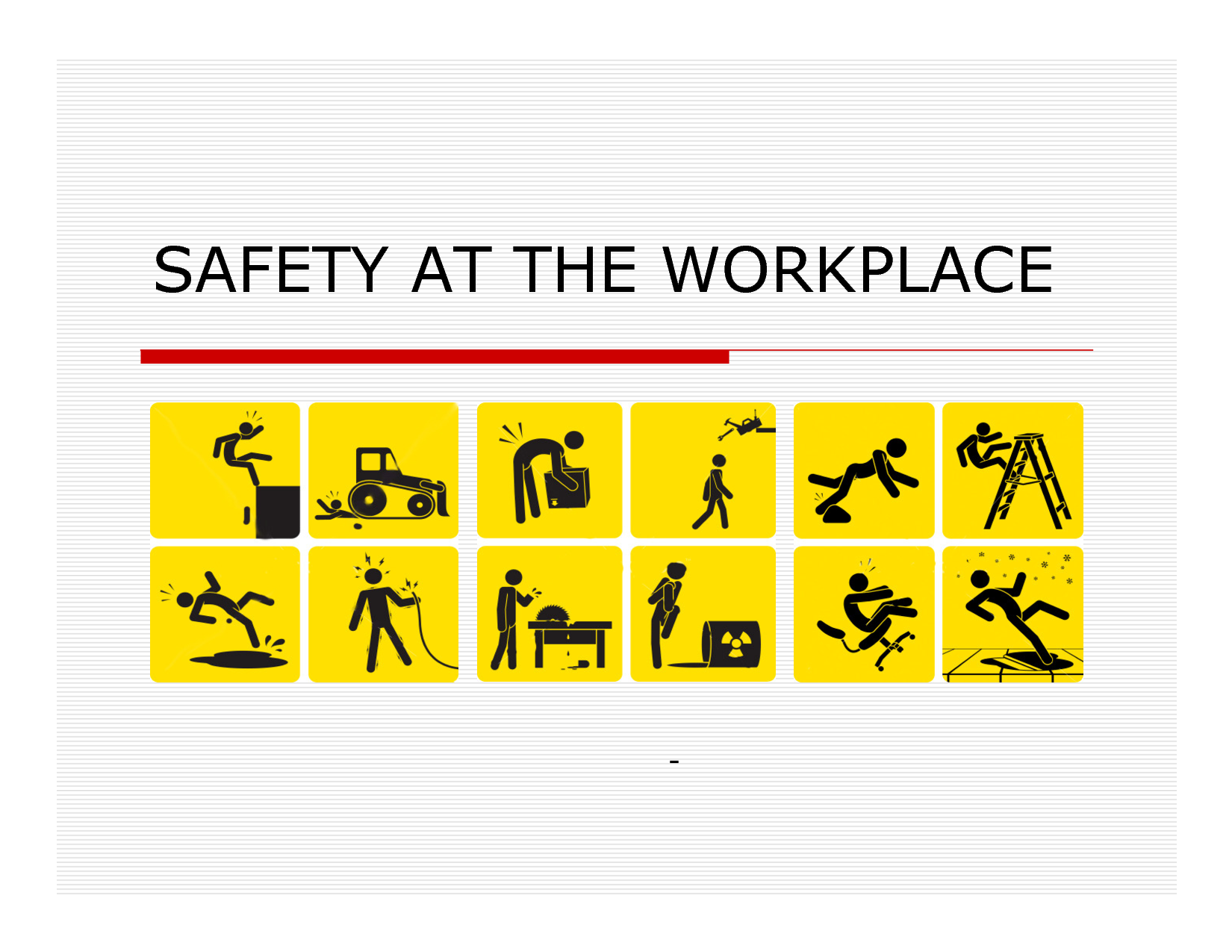 Quotes On Safety At Work. QuotesGram