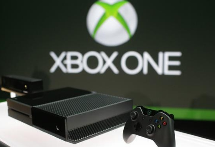 How Microsoft Just Screwed You Over With Xbox One