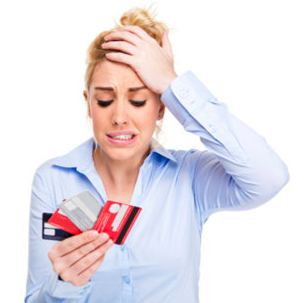 4 Surprising Things That May Be Hurting Your Credit