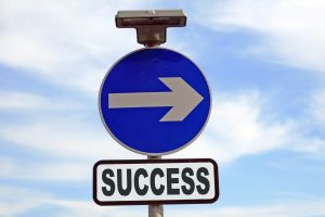 5 Ways to Become a Better Entrepreneur Quickly