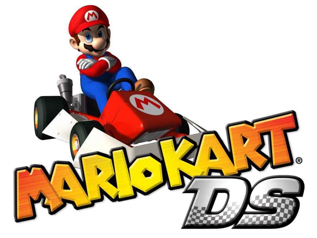 Mario-Kart-DS
