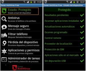 Zoner-Antivirus-Free
