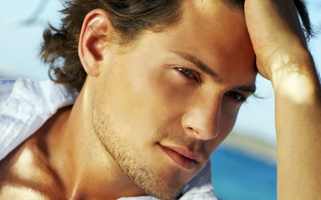 attractive-man