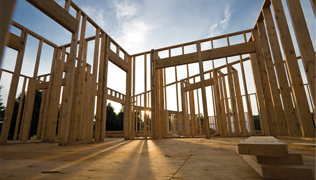 What to know when building your own home in australia Build own house