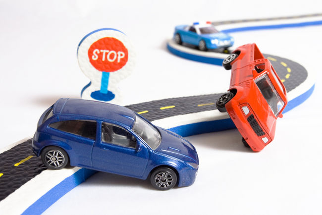 The Search for Cheap Car Insurance: Prioritizing Value Over Cost