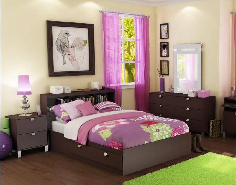 children's-bedroom