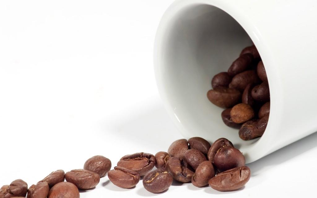 Is Coffee a Friend or a Foe?
