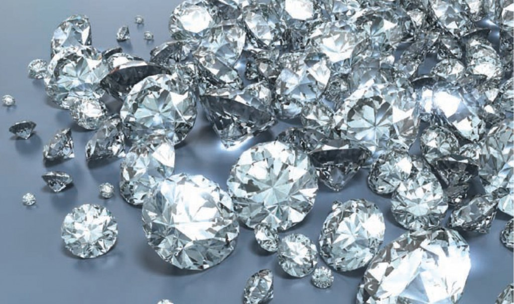 Image result for picture of a diamonds