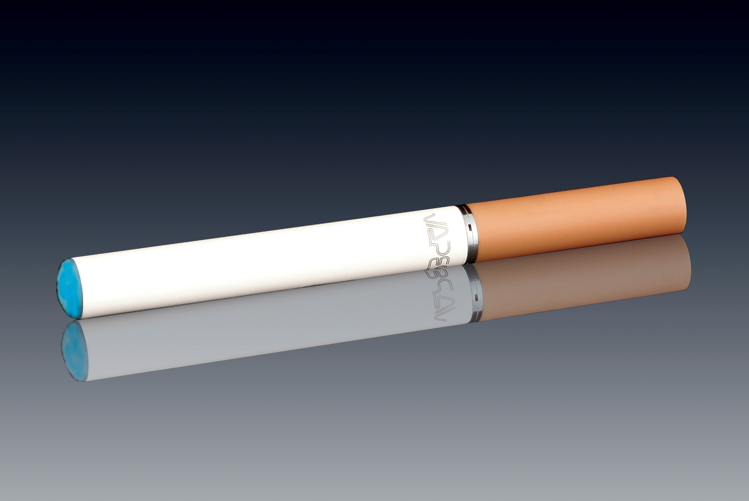 e smoking Tobacco information and tips for quitting smoking.