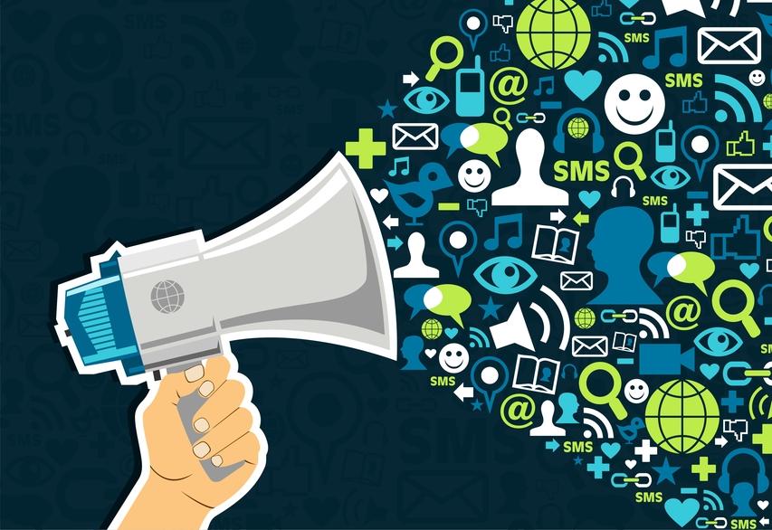 engaging-content-facebook