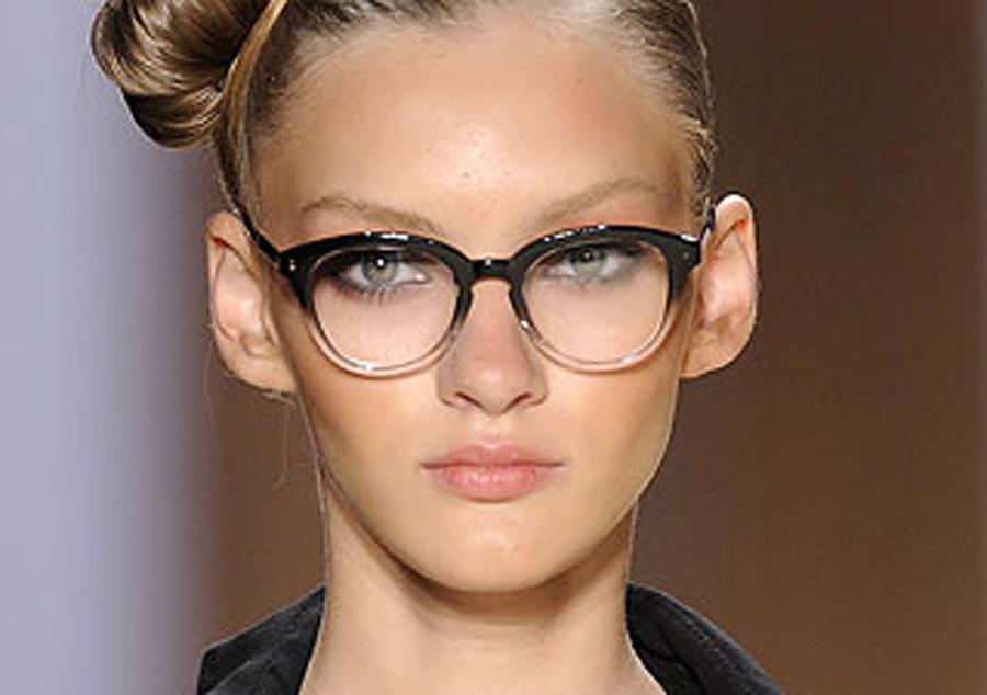 latest eyeglasses trends of 2013. Black Bedroom Furniture Sets. Home Design Ideas