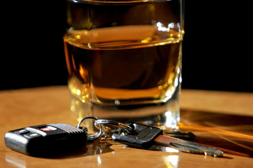 Rights You Should Not Waive During DUI Arrest