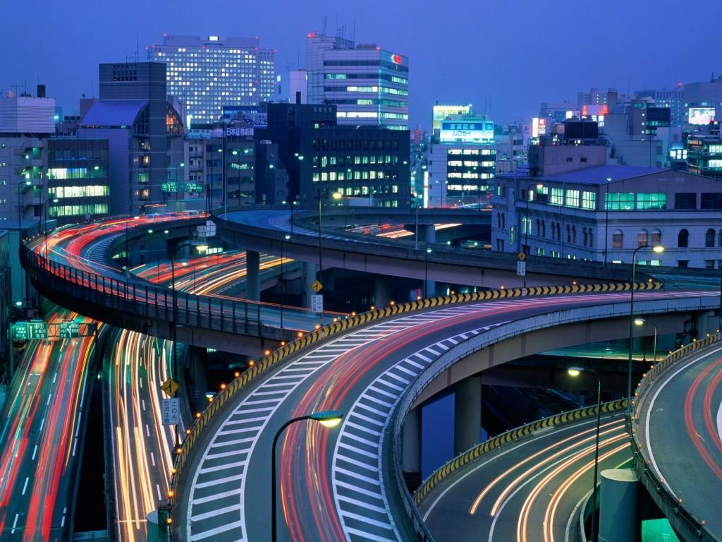 highway-wallpaper