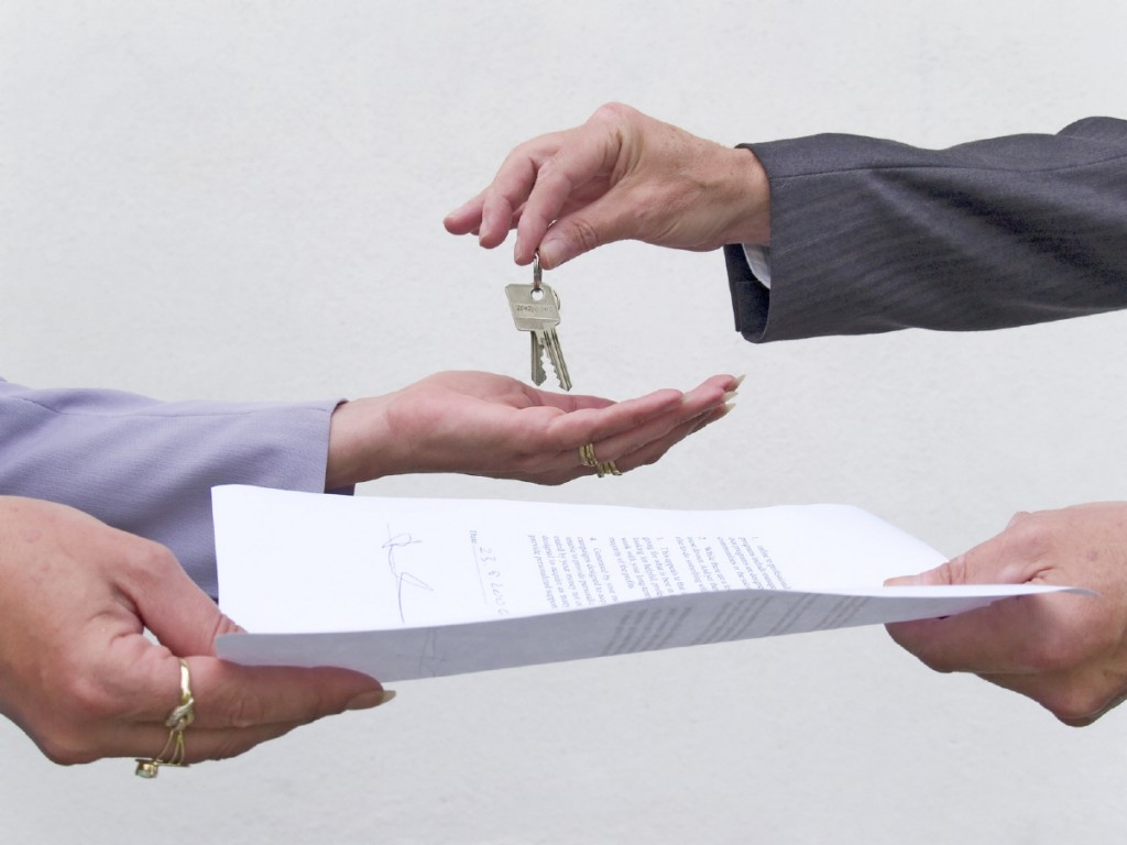 Tips for First Home Buyers Entering the Property Market