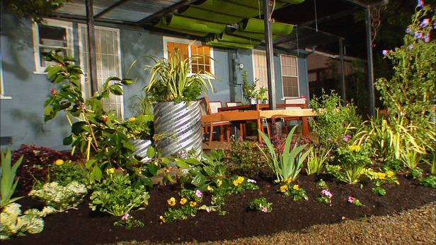 houselandscape