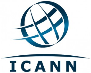 iccan