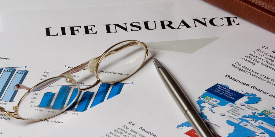 Mistakes to Avoid When Purchasing Life Insurance