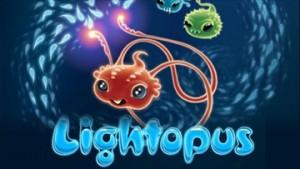 lightopus_1