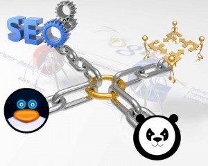 How to Fine-Tune Your Content Marketing for Link Building