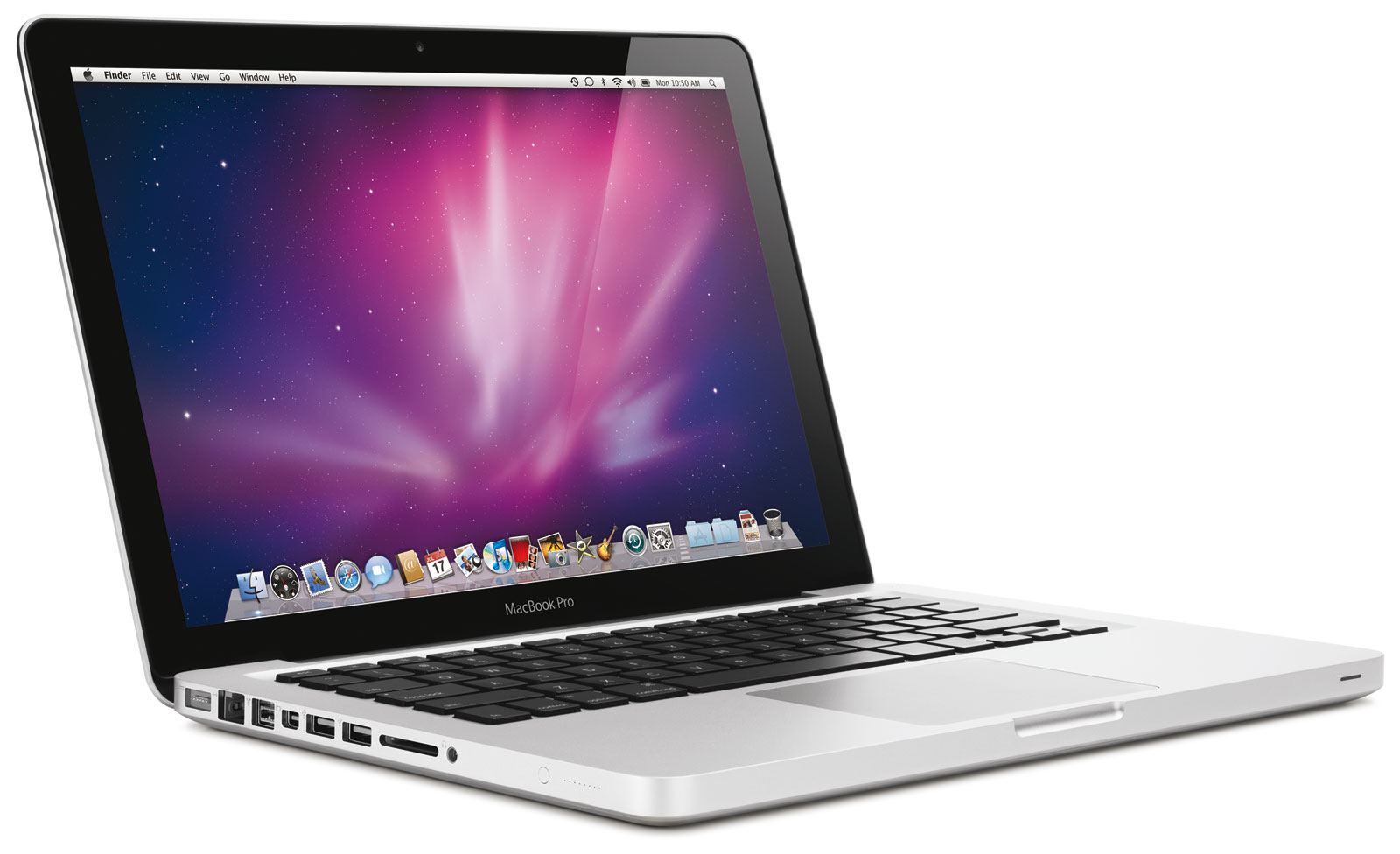 Advantages of MacBook Air over Traditional Laptops