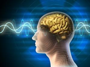nootropics-brain-waves