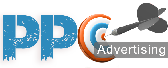 business pay per click advertising