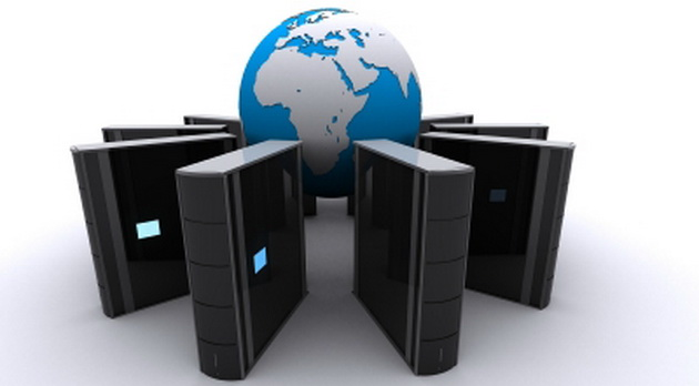 shared-hosting