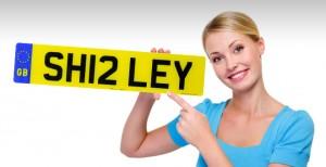 shirley-home