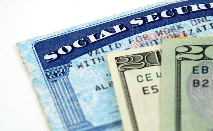 What Is the Future of Social Security?