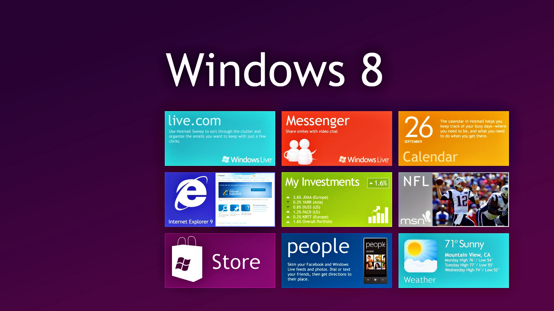 how to connect mobile internet to pc windows 8