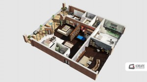 3D_floorplans_view
