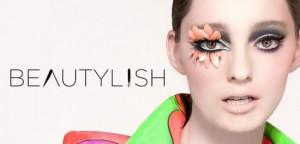 Beautylish