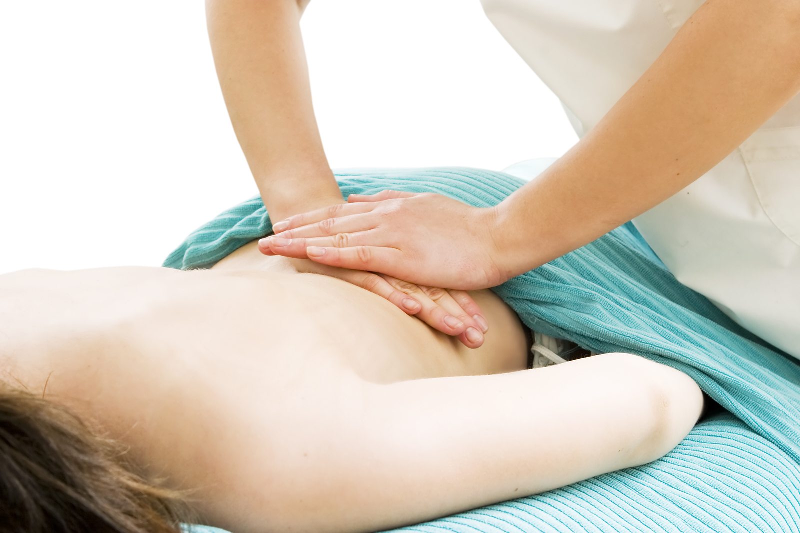 Chiropractic Treatment