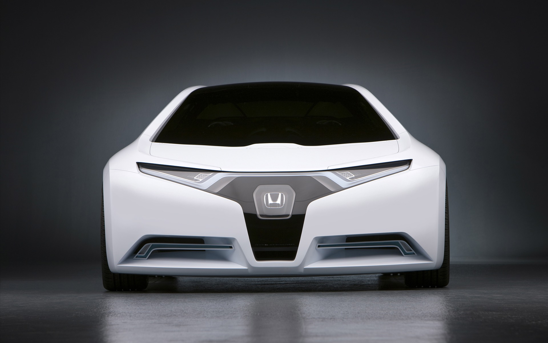 Can Hydrogen Cars Run On The Road In The Future