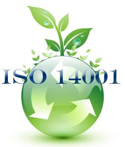 Benefits of ISO 14001 Accreditation