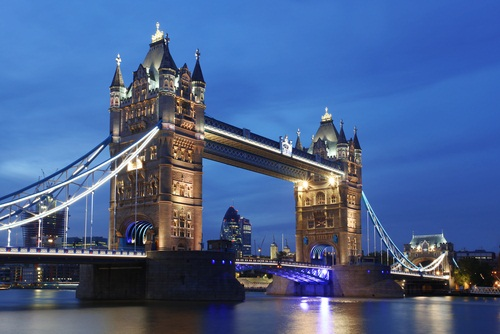 Luxury-London-tours