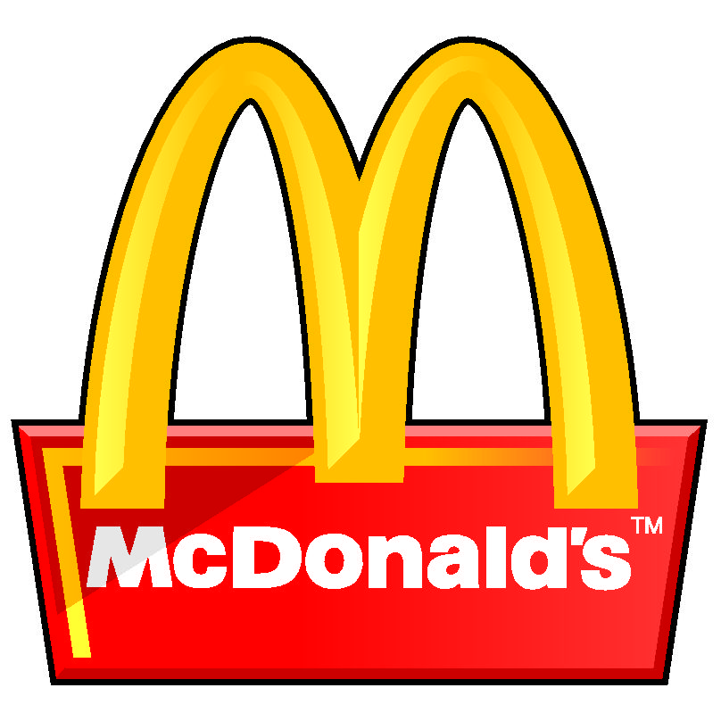 McDonalds. Find a McDonald's restaurant near your location by using the map below. We have also added helpful information on the McDonald's holiday hours, general opening hours, social media contacts, customer service phone numbers, app downloads, corporate addresses and /5(36).