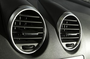 Tips & Tricks on Car Air Conditioning
